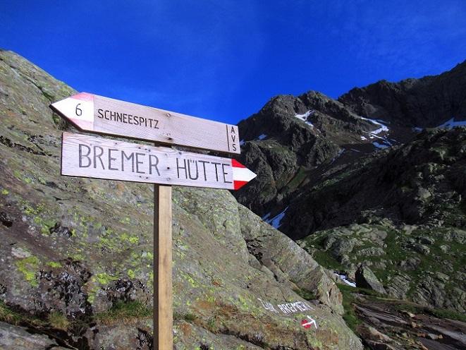 Foto: Andreas Koller / Wandertour / TG Pflerschtal3: Schneespitze (3178m) / 31.07.2020 15:57:04