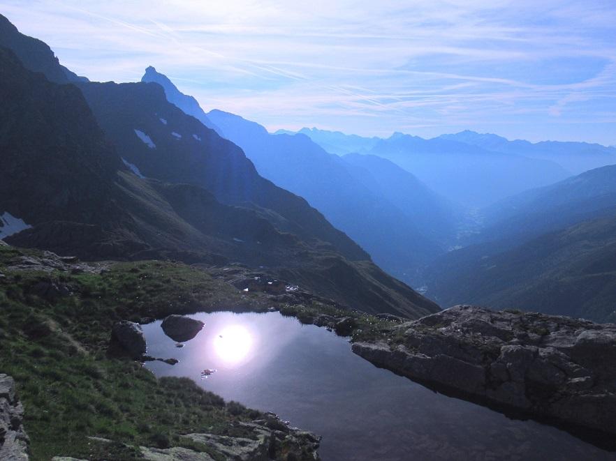 Foto: Andreas Koller / Wandertour / TG Pflerschtal3: Schneespitze (3178m) / 31.07.2020 15:56:38