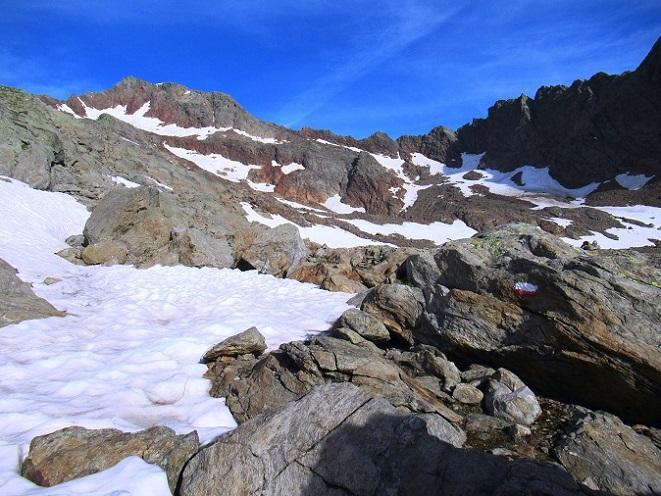 Foto: Andreas Koller / Wandertour / TG Pflerschtal3: Schneespitze (3178m) / 31.07.2020 15:56:26