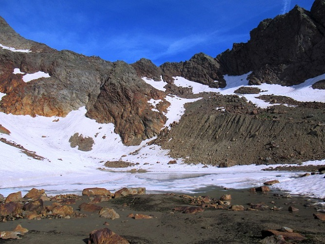 Foto: Andreas Koller / Wandertour / TG Pflerschtal3: Schneespitze (3178m) / 31.07.2020 15:56:02