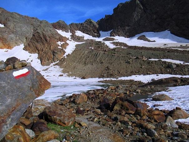 Foto: Andreas Koller / Wandertour / TG Pflerschtal3: Schneespitze (3178m) / 31.07.2020 15:55:56