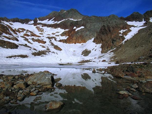 Foto: Andreas Koller / Wandertour / TG Pflerschtal3: Schneespitze (3178m) / 31.07.2020 15:55:50