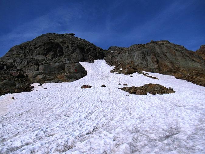 Foto: Andreas Koller / Wandertour / TG Pflerschtal3: Schneespitze (3178m) / 31.07.2020 15:55:31