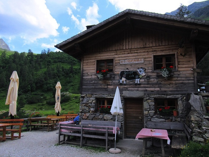Foto: Andreas Koller / Wandertour / TG Pflerschtal3: Schneespitze (3178m) / Die nette Furtalm / 31.07.2020 15:49:50