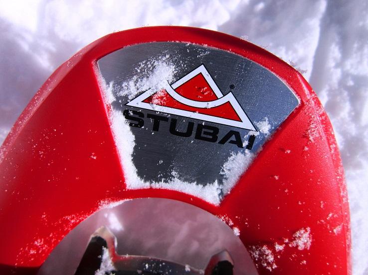 Foto: Andreas Koller / Schneeschuhtour / Weinebene Schneeschuhtour auf zwei Gipfel (1853m) / 04.01.2021 21:57:21