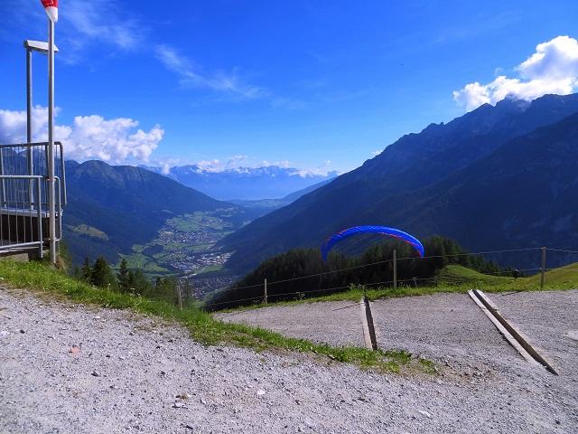 Foto: Andreas Koller / Wandertour / Zwölferspitze und Panoramaweg (2562m) / 07.09.2021 01:38:38