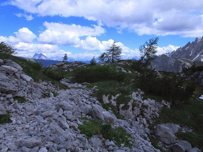Foto: Andreas Koller / Klettersteigtour / Klettersteig Arzalpenturm und Arzalpenkopf (2372m) / 10.09.2021 16:52:50