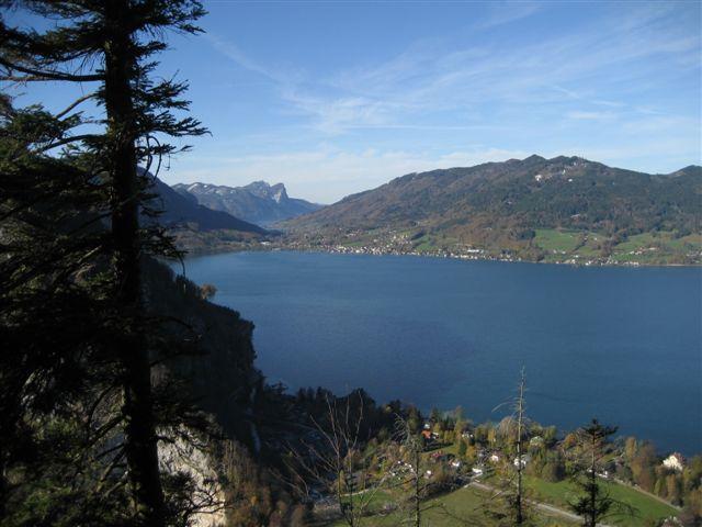 Foto: Alpinfreunde / Wandertour / Schoberstein, 1037m / 17.01.2007 01:19:51