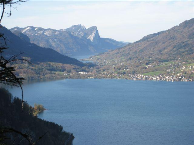 Foto: Alpinfreunde / Wandertour / Schoberstein, 1037m / 17.01.2007 01:19:59