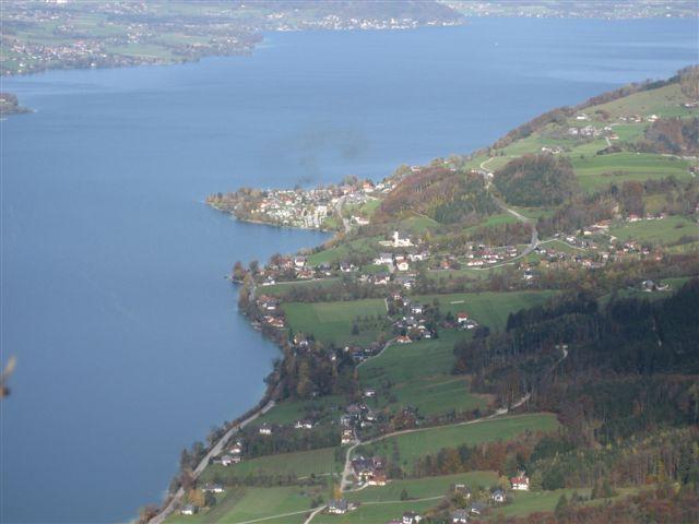 Foto: Alpinfreunde / Wandertour / Schoberstein, 1037m / 17.01.2007 01:23:09