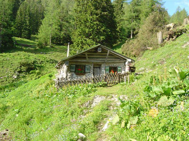 Foto: Alpinfreunde / Wander Tour / Rettenkogel & Bergwerkskogel / 19.04.2007 06:35:31