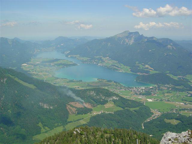 Foto: Alpinfreunde / Wander Tour / Rettenkogel & Bergwerkskogel / 19.04.2007 06:36:49