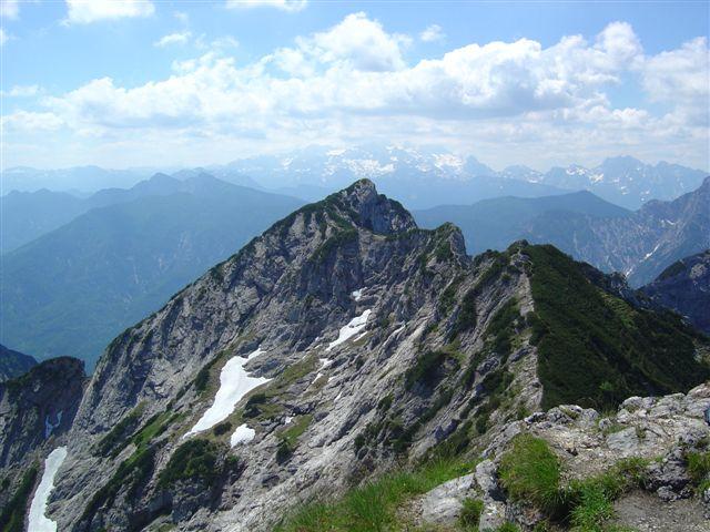 Foto: Alpinfreunde / Wander Tour / Rettenkogel & Bergwerkskogel / 19.04.2007 06:36:57