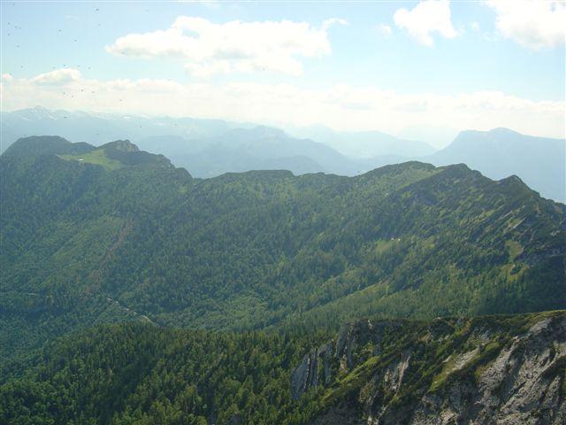 Foto: Alpinfreunde / Wander Tour / Rettenkogel & Bergwerkskogel / 19.04.2007 06:37:15