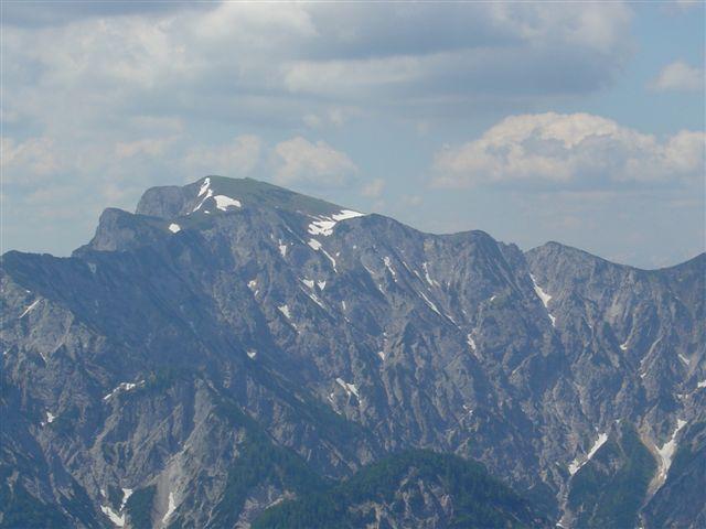 Foto: Alpinfreunde / Wander Tour / Rettenkogel & Bergwerkskogel / 19.04.2007 06:37:26