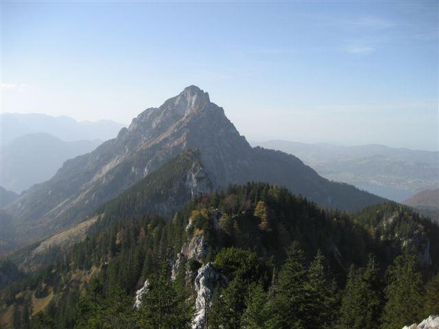 Foto: Alpinfreunde / Wandertour / Steineck / 12.01.2007 18:19:49