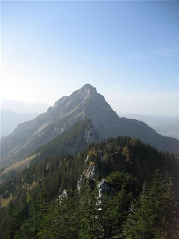 Foto: Alpinfreunde / Wandertour / Steineck / 12.01.2007 18:20:43