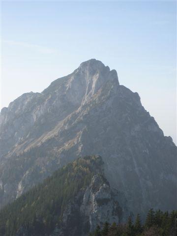 Foto: Alpinfreunde / Wandertour / Steineck / 12.01.2007 18:20:49