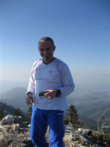 Foto: Alpinfreunde / Wandertour / Steineck / 13.03.2007 20:05:46