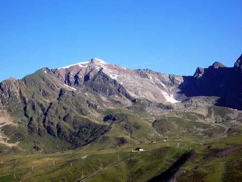 Foto: vince 51 / Wander Tour / Vom Kühthai auf den Gaiskogel / 05.06.2007 22:33:51