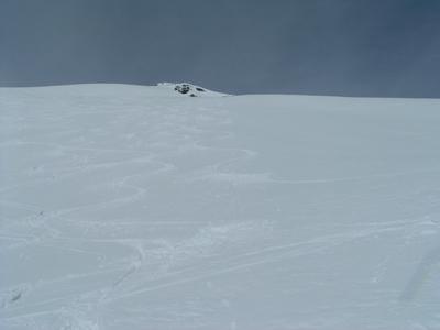 Foto: mote / Ski Tour / Hocharn, 3254m - von Kolm Saigurn / Es hat sich gelohnt / 04.04.2007 21:56:19