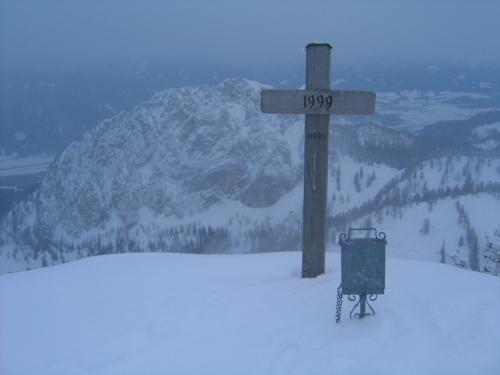 Foto: Christian Suschegg / Ski Tour /