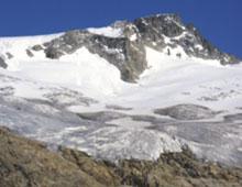 Foto: Tirol Werbung / Wander Tour / Adlerweg Etappe 10 - Im Zauberreich der Karwendelahorne / 25.07.2007 13:09:27