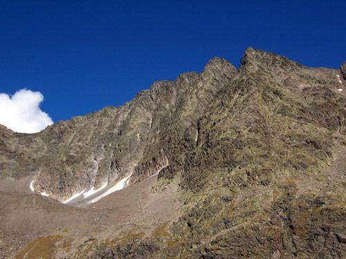 Foto: vince 51 / Wander Tour / Von Gries im Sulztal auf den Hohen Seeblaskogel (3235m) / 06.05.2007 17:14:07
