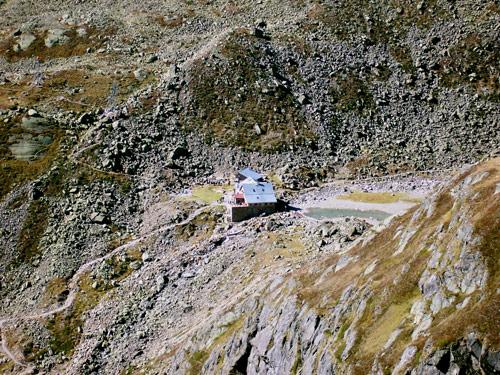Foto: vince 51 / Wander Tour / Von Gries im Sulztal auf den Hohen Seeblaskogel (3235m) / 06.05.2007 17:13:56