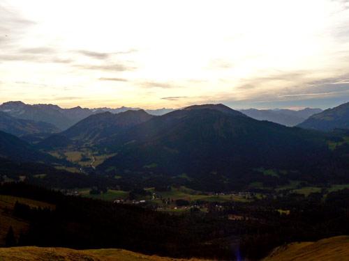 Foto: vince 51 / Wander Tour / Familienwanderung zur Reuter Wanne / 06.05.2007 21:58:43