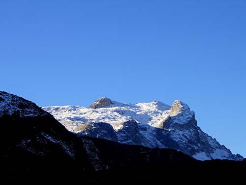 Foto: vince 51 / Wander Tour / Wanderung  von Grabs zur Tilisunahütte / Sulzfluh / 16.05.2007 22:55:23