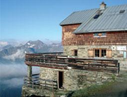 Foto: Tirol Werbung / Wander Tour / Adlerweg Etappe O 12 - Blühende Berge / 26.07.2007 10:42:04