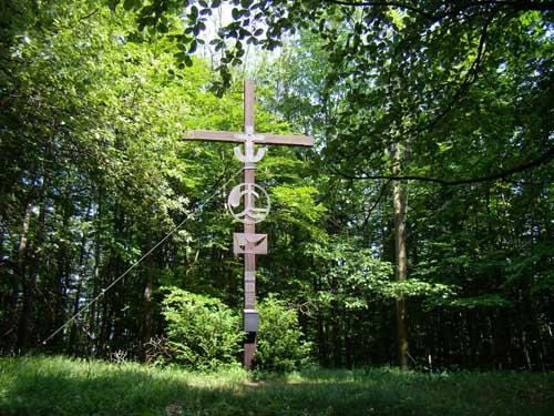 Foto: pipe / Wander Tour / Reisalpe Hinteralm überschreitung / Spitzbrand / 06.06.2007 19:40:15