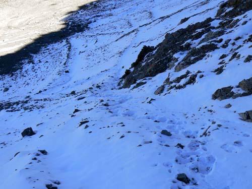 Foto: vince 51 / Wandertour / Vier-Gipfel-Tour von der Memminger Hütte / 19.06.2007 21:56:18