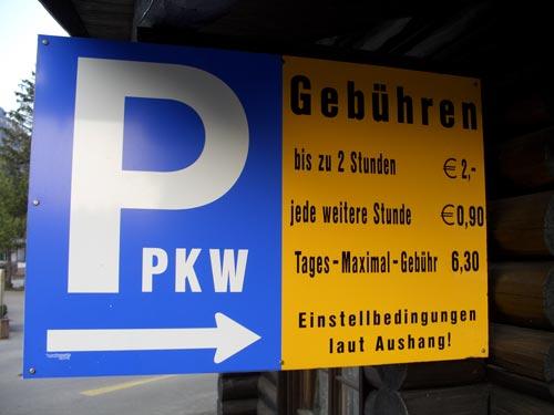 Foto: vince 51 / Wander Tour / Vom Vilsalpsee auf das Gaishorn / 20.06.2007 16:56:26
