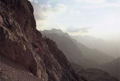 Foto: Tirol Werbung / Wander Tour / Adlerweg Etappe U11 - Umgehung 9, 10, 11 + 12 / 1. Teilstück / 26.07.2007 10:19:01