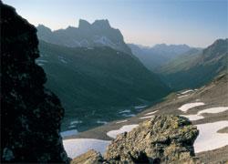 Foto: Tirol Werbung / Wander Tour / Adlerweg Etappe U22 - Umgehung 21 - 23 / 26.07.2007 10:22:28