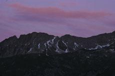 Foto: Tirol Werbung / Wander Tour / Adlerweg Etappe A21 - Über Gipfel und Grate von Hütte zu Hütte / 26.07.2007 10:11:23