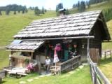 Foto: dobratsch11 / Wander Tour / Latschur / 05.08.2007 19:25:26