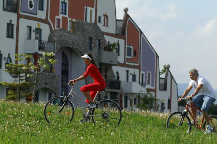 Foto: Günther / Rad Tour / Die Fantastische-Tour / 16.08.2007 12:23:42