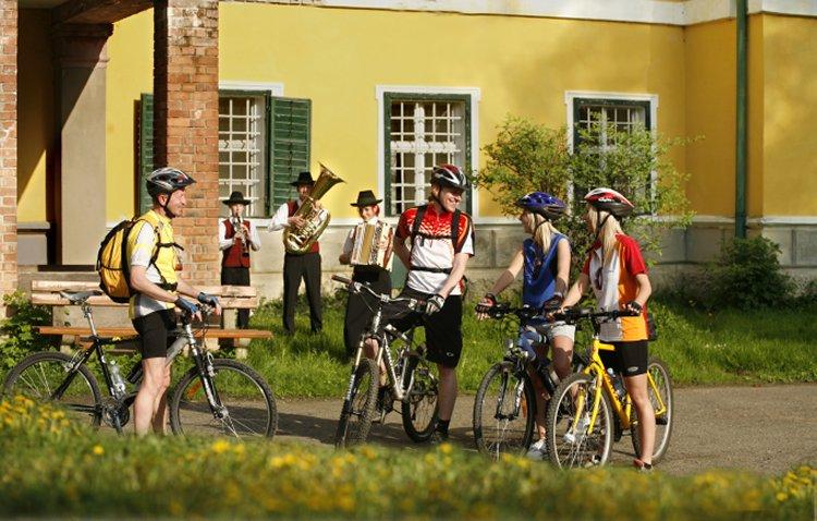 Foto: Günther / Rad Tour / Tatschkerland-Tour / 16.08.2007 13:44:39