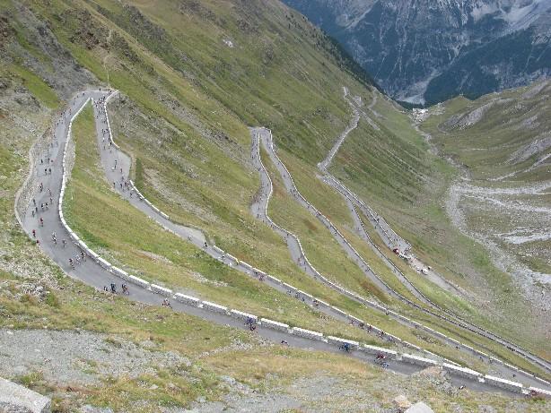 Foto: mucho / Mountainbike Tour / Stilfser Joch Runde Umbrail Stelviobike / 02.09.2007 08:25:01