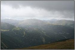 Foto: gurktaler / Wander Tour / Zum Dach der Nockberge / 06.09.2007 13:52:03