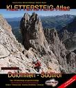 https://www.alpintouren.com/infobase/KS-Atlas-Dolomiten.jpg