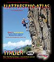 https://www.alpintouren.com/infobase/KS-Atlas-Italien01.jpg