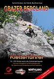 https://www.alpintouren.com/infobase/grazer_bergland.jpg