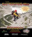https://www.alpintouren.com/infobase/klettersteig_atlas_oesterreich.jpg