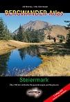 https://www.alpintouren.com/infobase/schall_steiermark.jpg