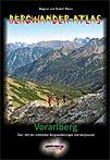 https://www.alpintouren.com/infobase/schall_vorarlberg.jpg