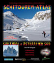 https://www.alpintouren.com/infobase/titel_schitour_oesterr_sued_110.jpg